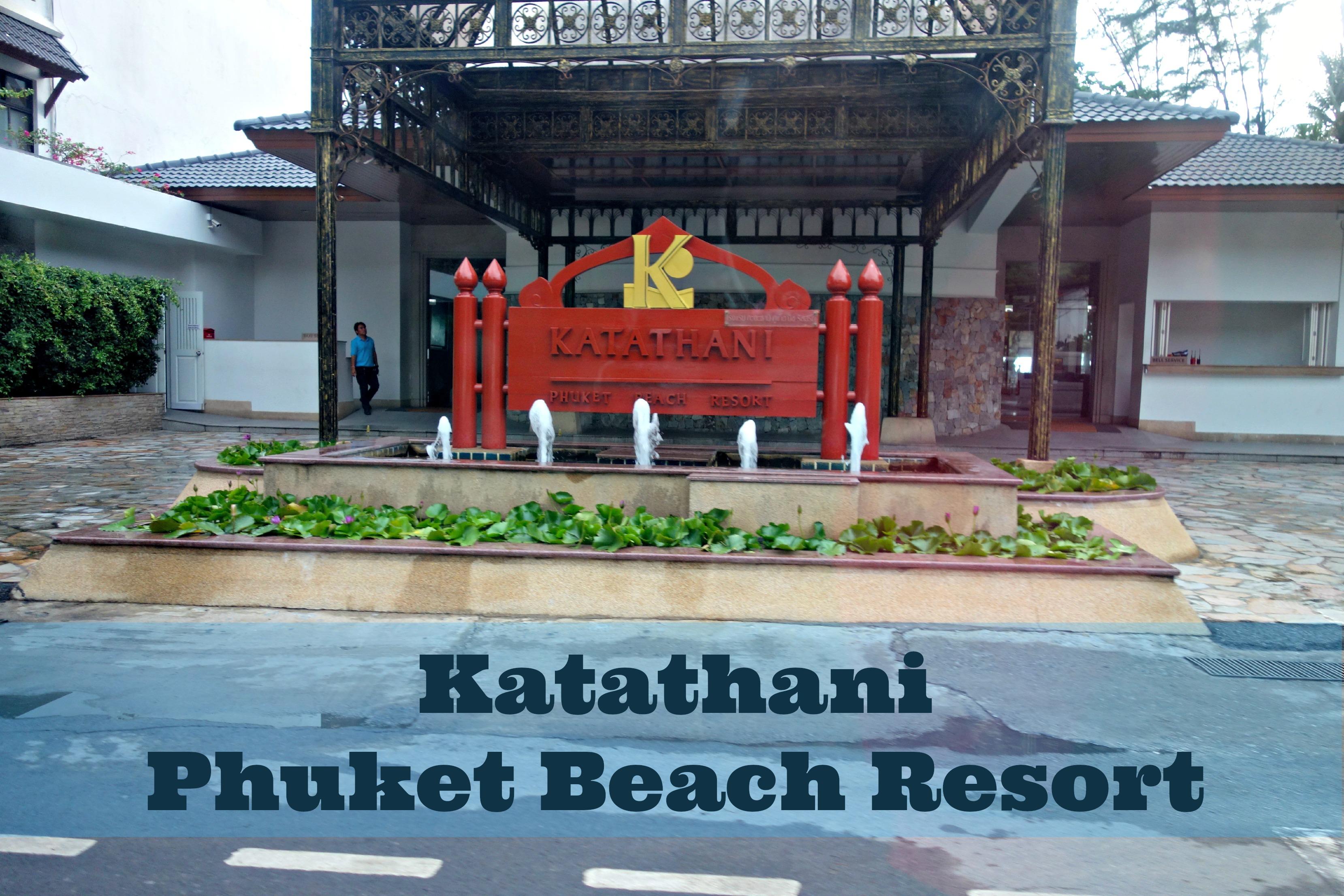 Penthouse Hotel - Pattaya beach city, Thailand. Guest
