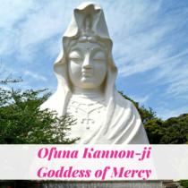 Ofuna Kannon-ji