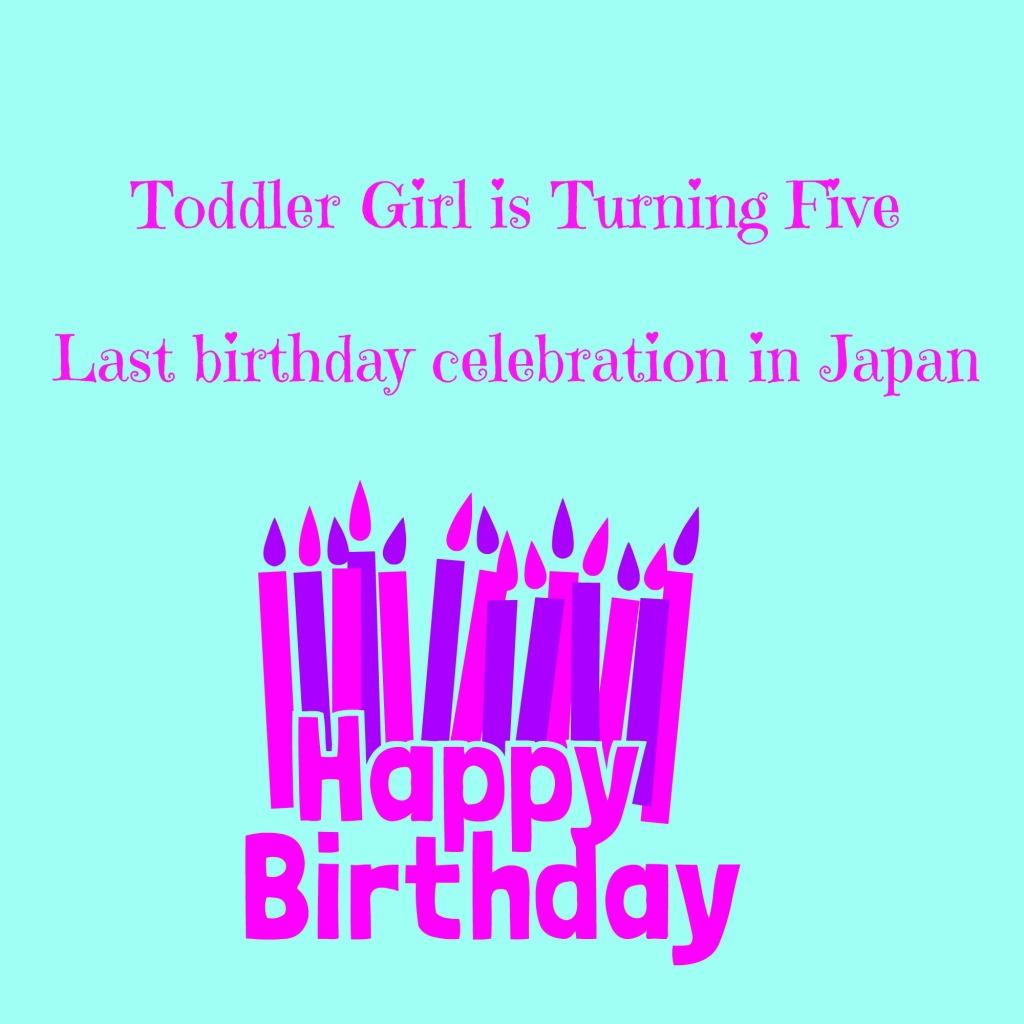 Toddler-Girl-5