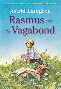 rasmus and the Vagabond review