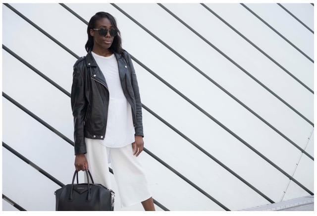 Fashion with Kyanna James via lifeofcreed.com @lifeofcreed @keekswave96