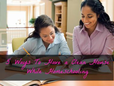 Photo credit: http://wp.production.patheos.com/blogs/lovejoyfeminism/files/2014/05/Homeschooling.jpg