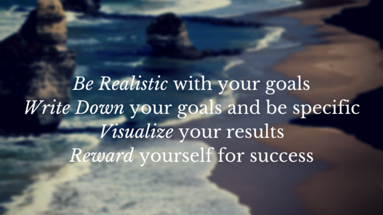 Motivation Monday via lifeofcreed.com