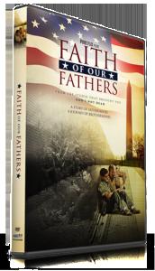 Faith of our father's movie review via lifeofcreed.com