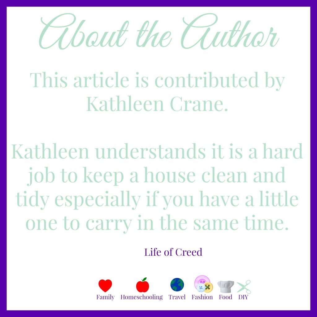 Kathleen Crane