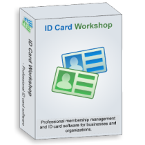 Blog Feature: ID Card Workshop via lifeofcreed.com