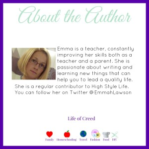 Emma - contributor