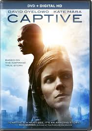 Captive Movie Review & Giveaway via lifeofcreed.com #FlyBy #CaptiveMovie