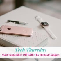 hottest gadgets